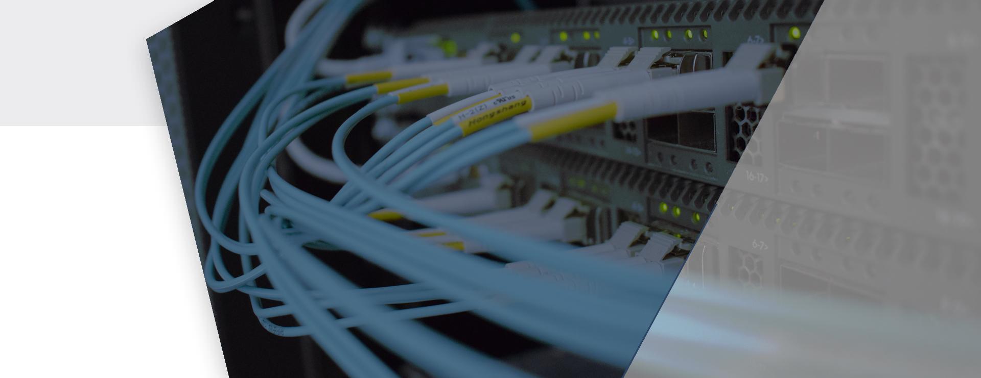 ICT PROJECT server